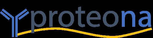 Biotechgate Digital Partnering Participant